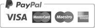 Paypal - payment method