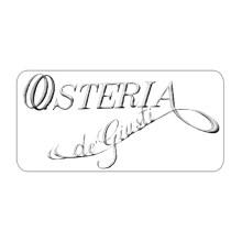Logo-Giusti