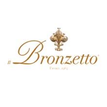 Logo-Il-Bronzetto