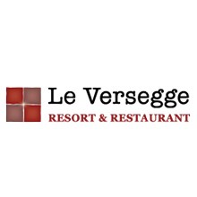 Logo-Residenza-Le-Versegge