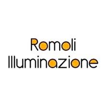 romoli-illuminazione.jpg