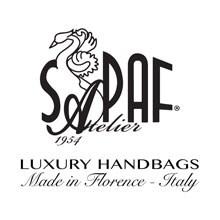 Sapaf Logo