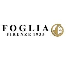 Foglia Firenze