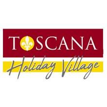 Logo-Toscana-Village-Nuovo.jpg