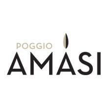Logo-Poggio-Amasi