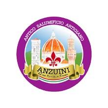 Logo-Anzuini