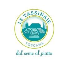 Edit-Logo-Tassinaie