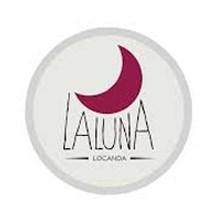 Locanda-La-Luna
