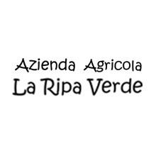 Azienda-Agricola-La-Ripa-Verde