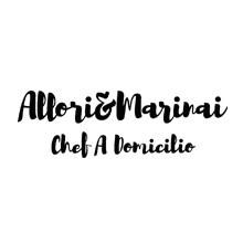 Allori&Marinai logo.jpg