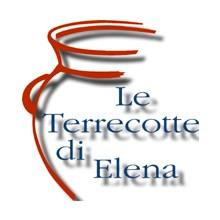 terracotte-elena