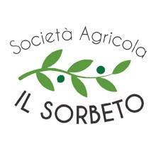 il sorbeto-logo