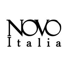 Logo-Novo-Italia