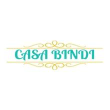 Logo-Casa-Bindi