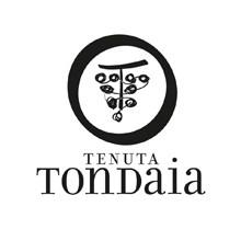 tenuta-tondaia-logo