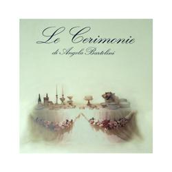 Logo-Le-Cerimonie