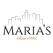 Logo-Marias
