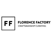 Florence Factory Logo