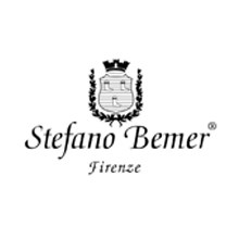Logo-Bemer