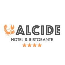 Edit-Logo-Alcide