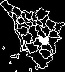 crete-senesi