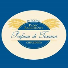 Logo-azienda-Pasticceria-Ragghianti-Paolo