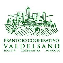 Logo-Frantoio-Valdelsano