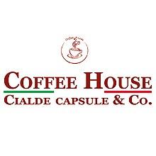 cofee-house-vending-cialde-capsule-logo