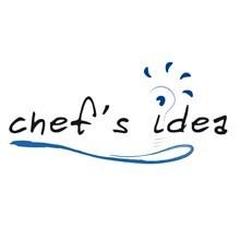 chef idea.jpg