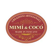 Logo Mimì e Cocò