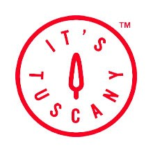 logo-itstuscany.jpg