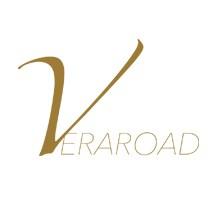 Logo-Veraroad