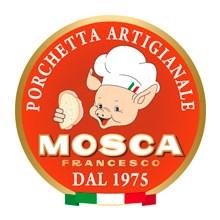 Logo-Mosca-Francesco