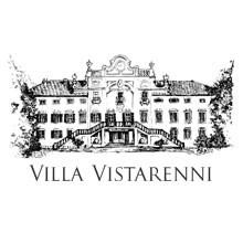 Villa Vistarenni-logo