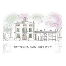Logo-Fattoria-San-Michele