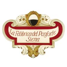 La-Fabbrica-del-Panforte
