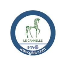 Logo-Agriturismo-Club-Le-Cannelle