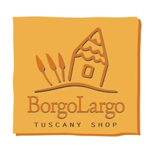 Logo-Borgo-Largo-Tuscany-Shop