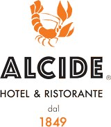 Logo-Alcide-Ristorante