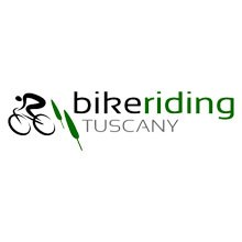 bike-riding-tuscany-.jpg
