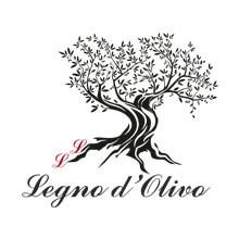 Logo-edit-legno-d-olivo