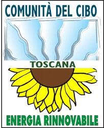 CCER logo