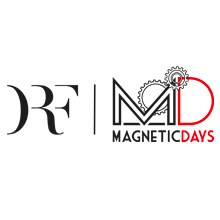 Magnetic Day Logo