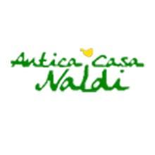 Antica-Casa-Naldi-Logo