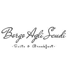Logo-Borgo-Agli-Scudi