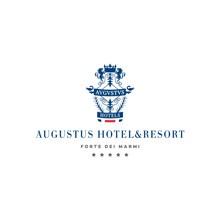 logo-Augustus.jpg