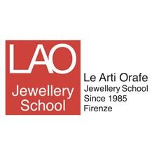Logo Lao
