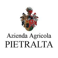 Logo-Pietralta