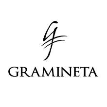 Logo-Tenuta-di-Gramineta