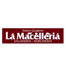 Logo-Macelleria-Quaglierini